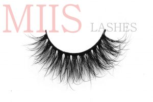 100 siberian mink lashes for sale