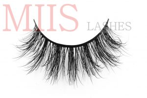 permanent lash extensions