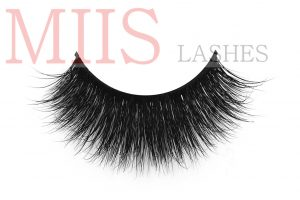 custom mink lashes suppliers