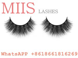 wholesale mink eyelashes extension