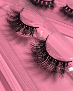 Eyelash Wholesale Vendors