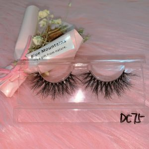 Eyelash Vendors In Usa