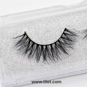 Mink Eyelash Vendors Wholesale Eyelashes Vendor